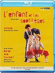 Lenfant et les sortileges von Maurice Ravel für 24,95€