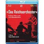 Das Reichsorchester - Die Berliner Philharmoniker und der Nationalsozialismus für 6,99€