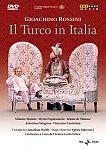 Il Turco in Italia von Gioacchino Rossini für 19,95€