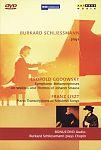 Klavierwerke von Leopold Godowsky für 14,95€
