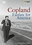 Fanfare for America von Aaron Copland für 6,99€