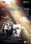Requiem von Guiseppe Verdi für 7,99€