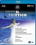 Il Trittico von Giacomo Puccini für 24,95€