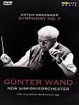 Sinfonie Nr. 7 von Anton Bruckner für 7,99€