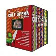 Cult Opera of the 1970s für 69,95 €