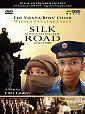 Silk Road von Wiener Sängerknaben für 19,95€