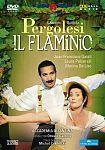 Il Flaminio von G.B. Pergolesi für 4,99€
