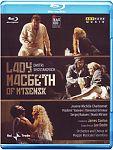 Lady Macbeth von Mtsensk von Dmitri Schostakowitsch für 24,95€