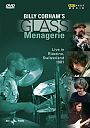 Glass Menagerie: Live 1981