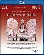 Il Turco in Italia von Gioacchino Rossini für 24,95€