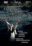 Requiem KV 626 von W.A. Mozart für 7,99€