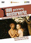 1000 Meisterwerke - Renaissance nördlich der Alpen für 12,95€