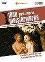 1000 Meisterwerke - Renaissance nördlich der Alpen