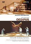Oedipus von Wolfgang Rihm für 19,95€