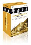 100 Jahre Deutsche Oper Berlin Centennial Edition für 79,95€