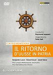Il ritorno dUlisse in patria von Claudio Monteverdi für 4,99€