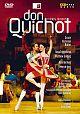 Don Quichot von Ludwig Minkus für 14,99€