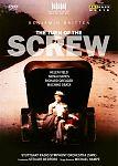 The Turn of the Screw von Benjamin Britten für 4,99€