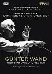 Sinfonie Nr. 4 von Anton Bruckner für 7,99€
