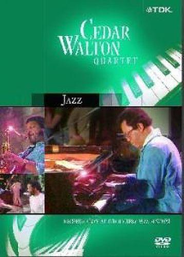 Live At The Umbria Jazz Festival 1976 von Cedar Walton Quartet für 3,99€