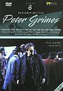 Peter Grimes (UK Import)