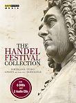 Händel Festival Collection für 39,99€