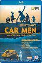 Jirí Kylián's Car Men