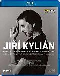 Forgotten Memories von Jirí Kylián für 24,95€