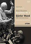 Sinfonie Nr. 6 von Anton Bruckner für 3,99€