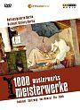 1000 Meisterwerke – Nationalgalerie Berlin