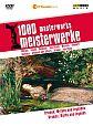 1000 Meisterwerke. Whitney Museum of American Art