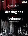 Der Ring des Nibelungen von Richard Wagner für 69,95€
