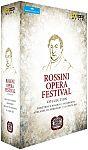 Rossini Opera Festival von Gioacchino Rossini für 49,99€