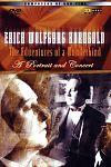 Cellokonzert op. 37 von E.W. Korngold für 9,99€