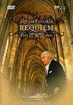 Requiem op. 89 von Antonin Dvorák für 7,99€