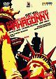 Aufstieg und Fall der Stadt Mahagonny von Kurt Weill für 7,99€