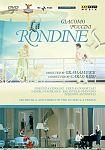 La Rondine von Giacomo Puccini für 7,99€