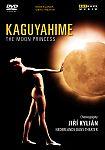 Kaguyahime: The Moon Princess für 24,95€