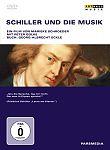 Schiller und die Musik für 2,99€