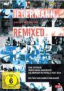 Jedermann remixed – Salzburger Festspiele 1920-2010