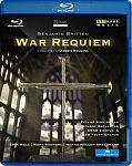 War Requiem op. 66 von Benjamin Britten für 24,95€