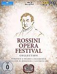 Rossini Opera Festival von Gioachino Rossini für 59,99€