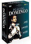 Drei Opern von Plácido Domingo für 39,99€