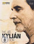 Die große Jirí Kylián Edition für 139,95€