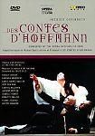 Hoffmanns Erzählungen von Jacques Offenbach für 9,99€
