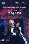Le nozze di Figaro von W.A. Mozart für 9,99€