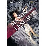 Manon Lescaut von Giacomo Puccini für 6,99€