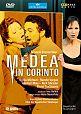 Medea in Corinto von J.S. Mayr für 19,99€