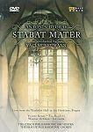 Stabat Mater op. 58 von Antonin Dvoràk für 7,99€