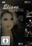 Live From Munich Piano Summer 1991 von Eliane Elias Trio für 5,99 €